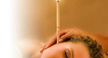 Our Spa Treatments